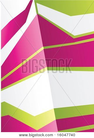 Vector abstract background  for business artworks