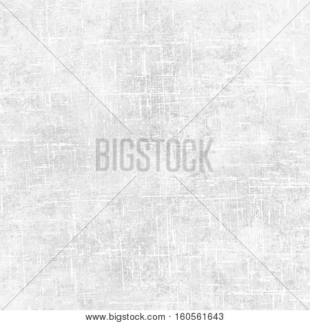 Grey designed grunge texture. Vintage background with space for text or image