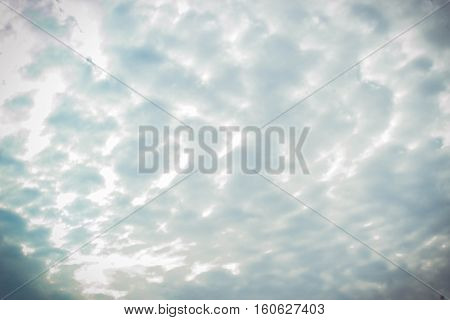 abstract texture and background ready to use