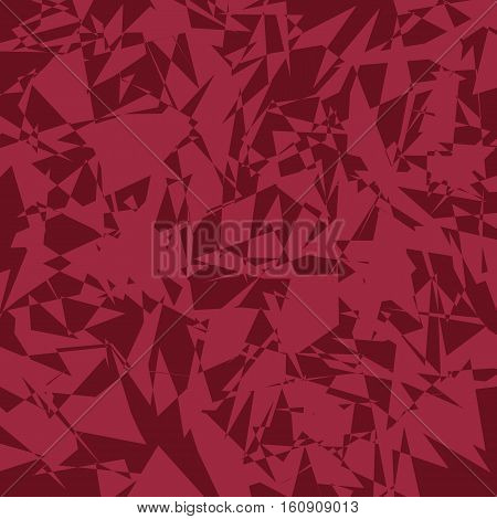 Abstract claret  background for design. Vector illustration.