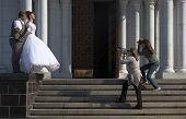 Happy Wedding Photo Session poster