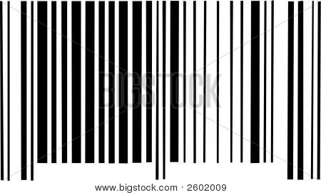 Barcode.Eps