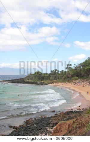 Little Beach V