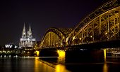 stock photo of koln  - Koln  - JPG