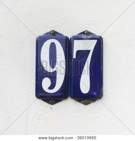 Nr. 97