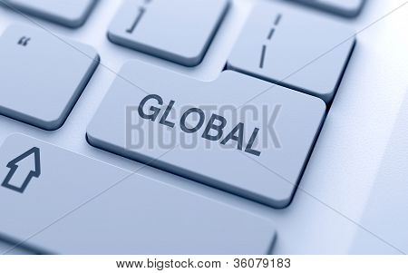 Global Button