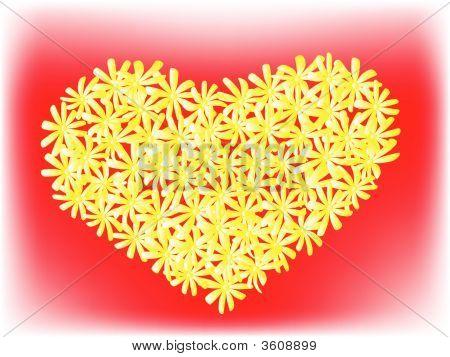 Camomile_Heart