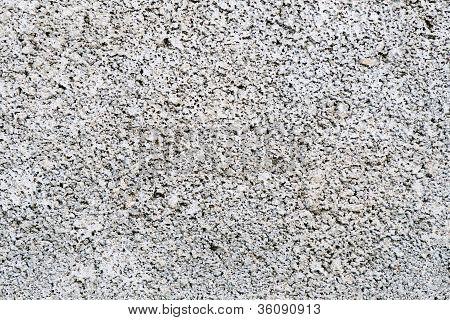 Slag Stone Texture