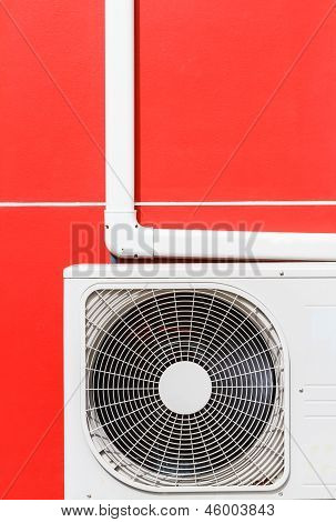 Air Conditioner Machines