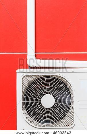 Air Conditioner Machines