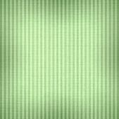 stock photo of grids  - green abstract canvas background or grid pattern linen texture - JPG