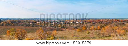Panorama Community
