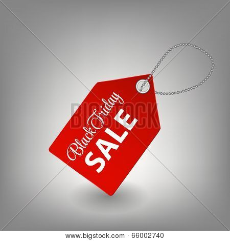 Sale icon vector illustration
