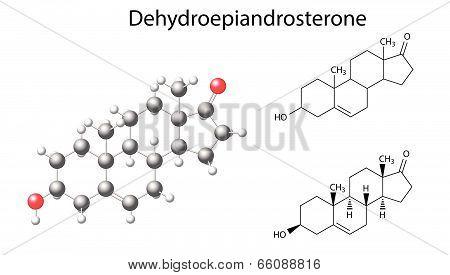99_dehydroepiandrosterone.eps