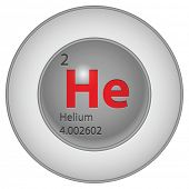 pic of helium  - helium button - JPG