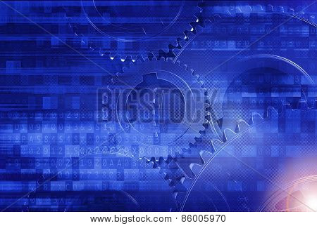 Digital Systems Background