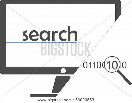 vector - search