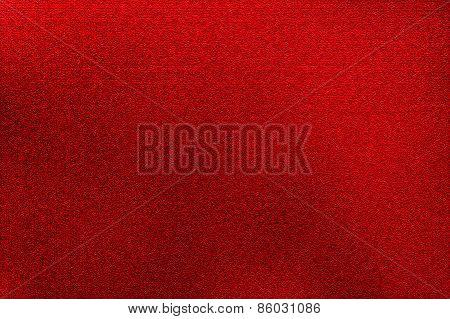 Background Of Crimson Color