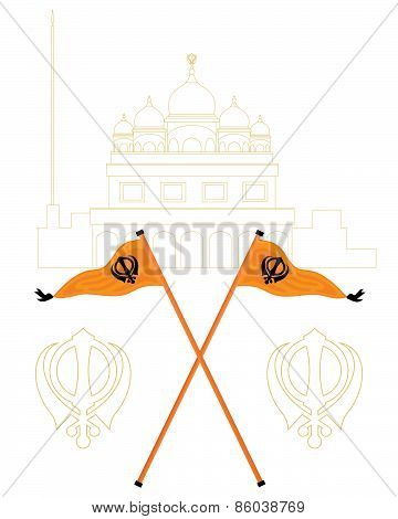 Sikh Greeting