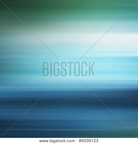 Wave background. Water surface. Realistic vector illustration. Can be used for wallpaper, web page background, web banners.