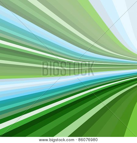 Abstract background. Vector illustration. Can be used for wallpaper, web page background, web banners.