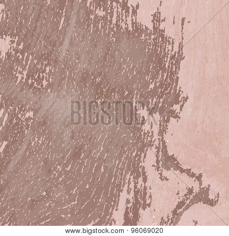Retro wooden texture