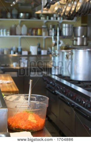 Restaurantkitchen2