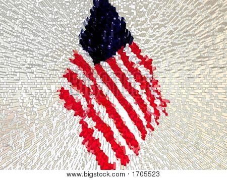 My America