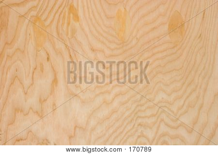 Wood Texture2