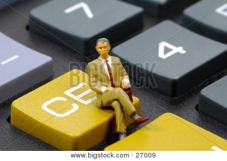 Accounting 3