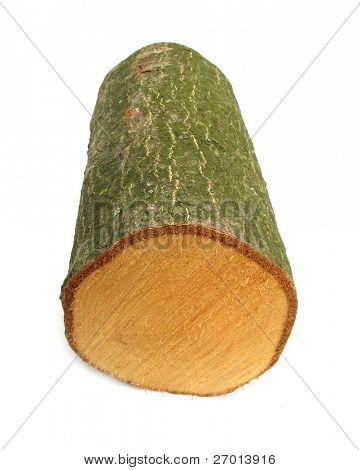 Timber lumber balk beam