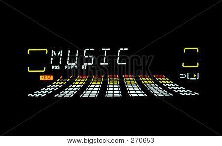 Music_wave