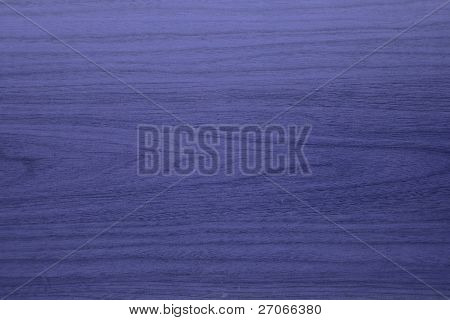 plain wood texture in purple tone