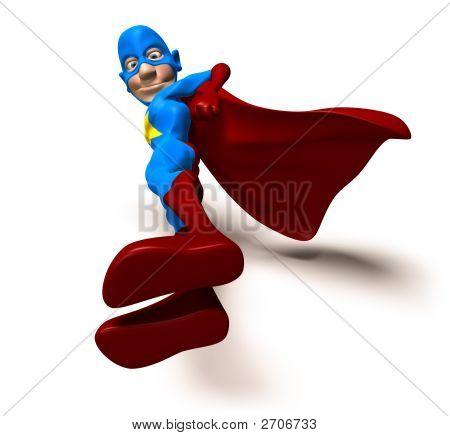 Superlowkick
