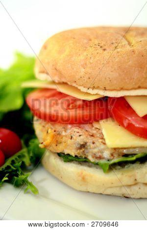 Burger_Closeup