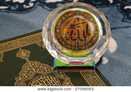 Koran.