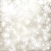 Abstract, Art, Stars, Background, Blurred Background ,bokeh Bright Background ,map ,holiday ,christm poster