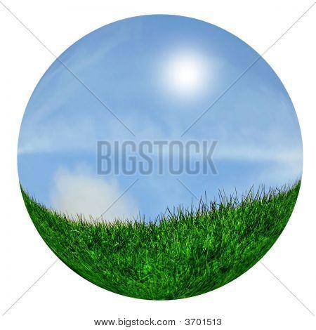 Eco-Orb