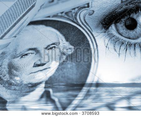 Supervisão nos Dólar
