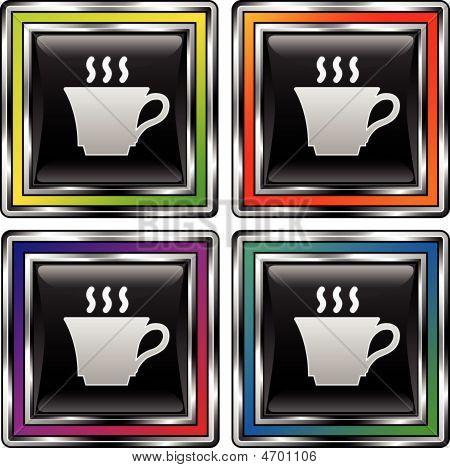 Blackbox-tea-coffee-cup-steam