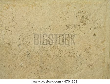 Sandstone Grunge Background