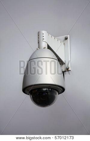 Surveillance Security Camera