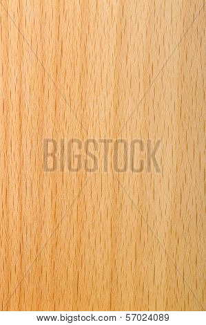Laminated Beech Wood Varnished