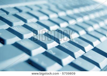 Keyboard, Www Button