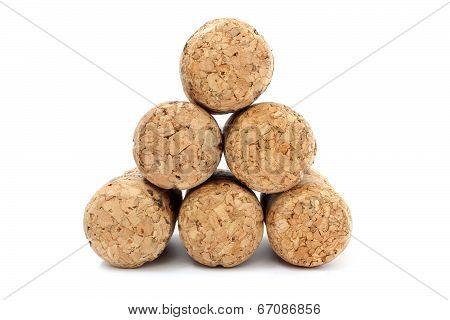 Six Cork