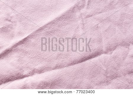Synthetic Chamois Cloth