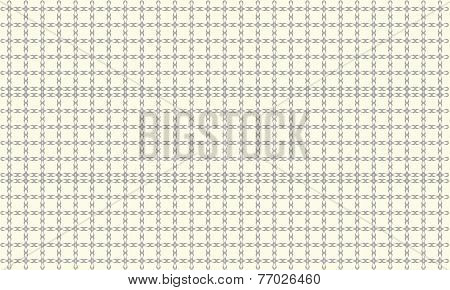 Abstract background, Stripes of Brush seamless pattern