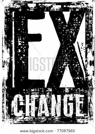 Exchange.eps