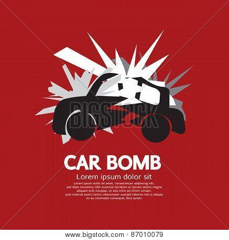Car Bomb.