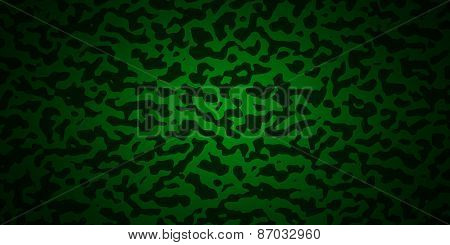 khaki background